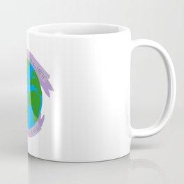 New Plague Coffee Mug