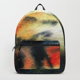 Void Concentrate Backpack