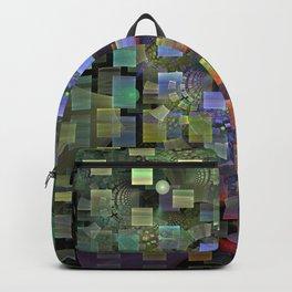flock-247-12379 Backpack
