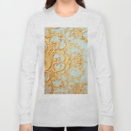 Folie Long Sleeve T-shirt