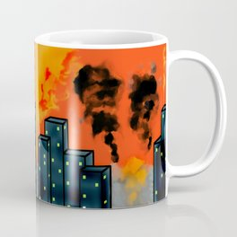 My Dream Interpretation Coffee Mug