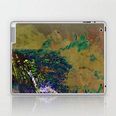 On Paper Laptop & iPad Skin