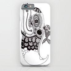 Reliance  Slim Case iPhone 6s