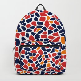 Terrazzo AFE_T2019_S8_11 Backpack