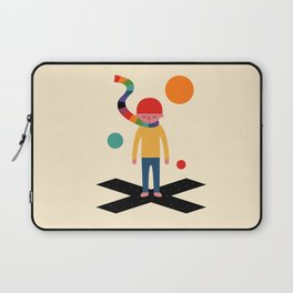 Choice Laptop Sleeve