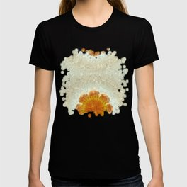 Epexegetic Pie In The Sky Flower  ID:16165-011115-17420 T-shirt