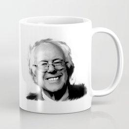 Bernie Sanders Coffee Mug