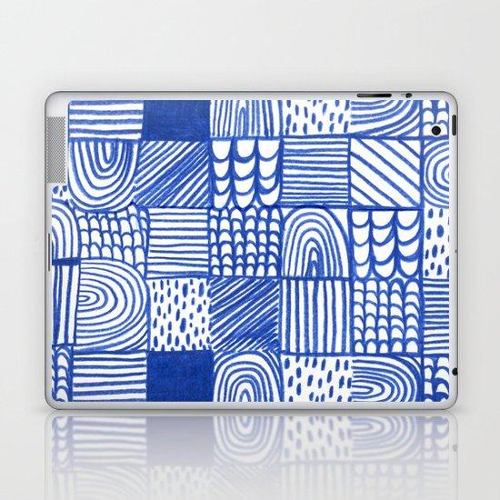 Ripe Season Laptop & iPad Skin