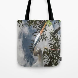 I Still See You Tote Bag