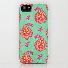 Pastel Slim Case iPhone (5, 5s)