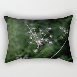 other mother Rectangular Pillow