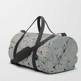 Tranquil Duffle Bag