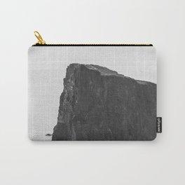 Rocher Percé Carry-All Pouch