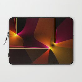 Corolla Laptop Sleeve