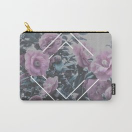 A Rose by any other name #Valentines #buyart #decor Carry-All Pouch