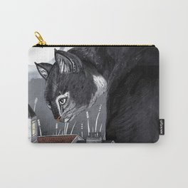 This Way Home Carry-All Pouch