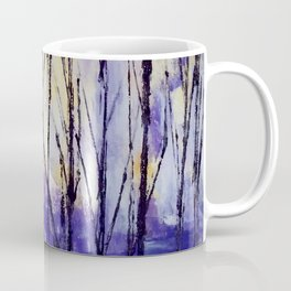 Grove 2 Coffee Mug