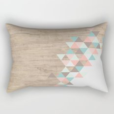 Archiwoo Rectangular Pillow