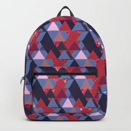 PEAKS 1 Backpack