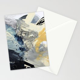Storm Cloud Stationery Cards