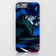 All The Ships Had Holes Part 2 Slim Case iPhone 6s