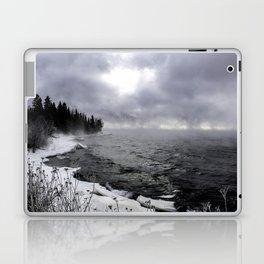 Stony Point Laptop & iPad Skin