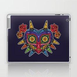 El Dia de la Majora Laptop & iPad Skin