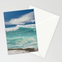 Wild Atlantic Stationery Cards