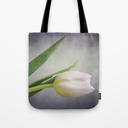 Sweet Blush Tote Bag
