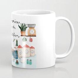 Great Memories Coffee Mug