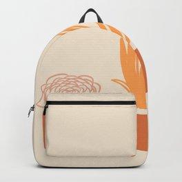 Plant Mom Backpack