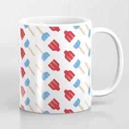 You're the Bomb (Pop) Coffee Mug