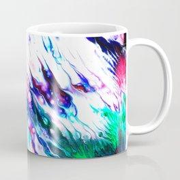 Colorful Fluctuation Coffee Mug