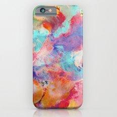 078 iPhone 6s Slim Case