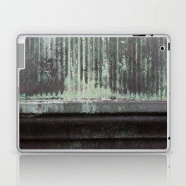 Watermarks Laptop & iPad Skin