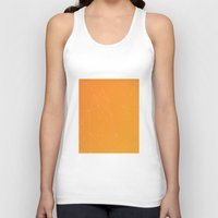 celestial Tank Tops featuring Celestial by Studio Art Prints