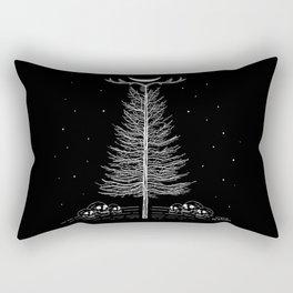Tuuru Rectangular Pillow