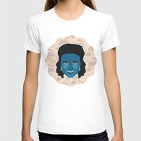 seinfeld T-shirts featuring Elaine Benes - Seinfeld by Kuki