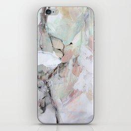 1 2 0 iPhone Skin