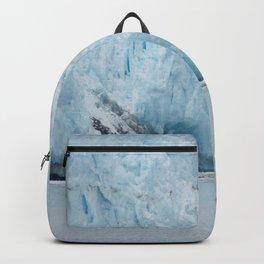 Awestruck Backpack