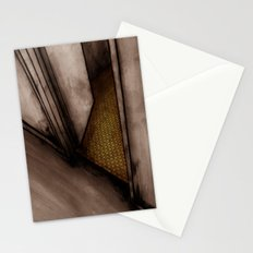 The Room Stationery Cards