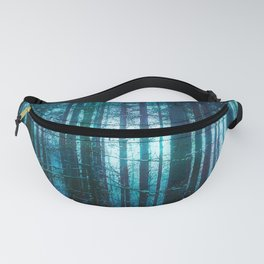 Waking Fanny Pack