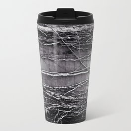 Vines Travel Mug