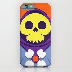 Cute Villains Set 1 Slim Case iPhone 6s
