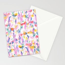 ResolveLighthearted Stationery Cards