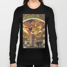 Renaissance Long Sleeve T-shirt