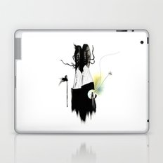 THE SHOES Laptop & iPad Skin