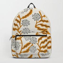 LA VILLE VINE Backpack