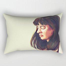 Jane Rectangular Pillow
