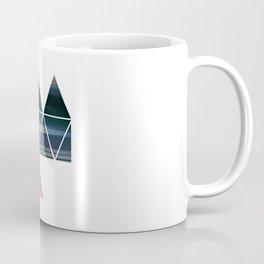 dymaxion Coffee Mug
